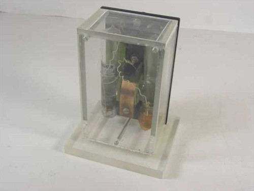 The Eppley Laboratory, Inc. Students Cell - Vintage Collectable (EPLAB)
