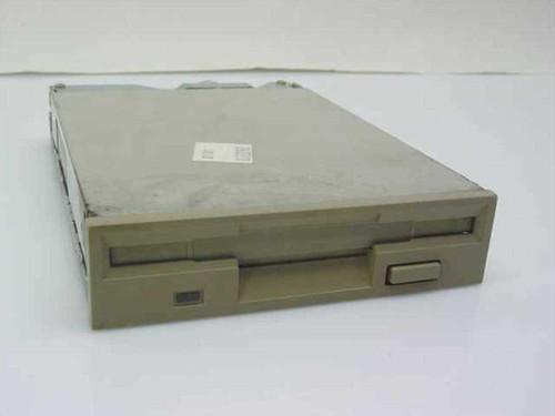 "Mitsumi/Newtronics 1.44 MB 3.5"" Floppy Drive (D359T3)"