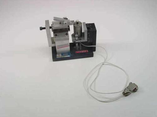Generic Precision Device (B) (Pneumatic)