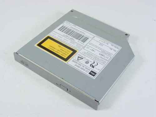 Toshiba 20X Notebook ATAPI CD-ROM (XM-1602B)