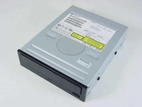Hewlett Packard 48x IDE CD-ROM Drive (326773-001)