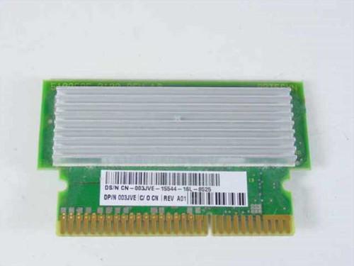 Dell Voltage Regulator Module VRM - Optiplex Rev A01 (003JVE)