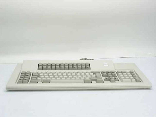 IBM Keyboard for IBM 3290 terminal (1387001)