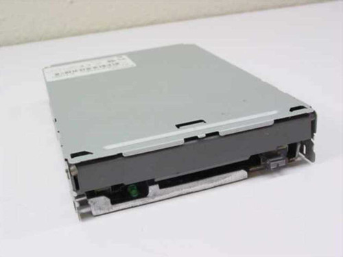 """Panansonic 1.44 3.5"""" Floppy Drive K1050 JU-256A376PC"""
