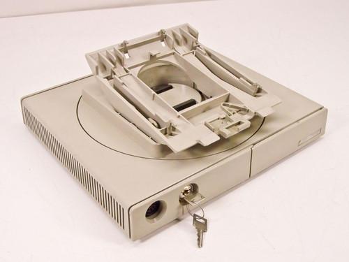 IBM 3191 Logic for Terminal Base (6238033)