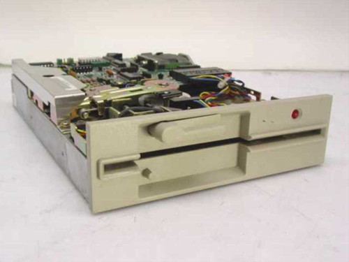 "IBM 1.2 MB 5.25"" Internal Floppy Drive YD-380 (62X0705)"