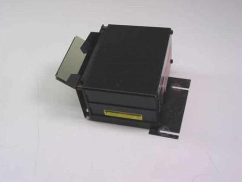 Microscan MS 1200 Microscan (FIS-1200 0001)