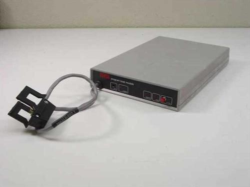 MSI 196001-200 Program Load Module Final Assy 191000-900