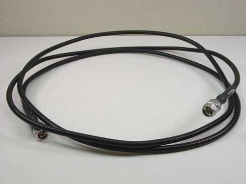 Andrew 12' Coral Cable w/ M-M N-type Connector (BR-400)
