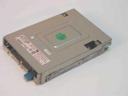 "IBM 1.44 MB 3.5"" Floppy Drive MF355C-599MA (72X6068)"