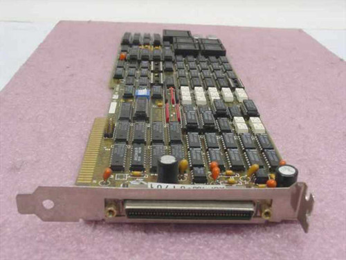 Franklin Telecom Communication Board ACP-186