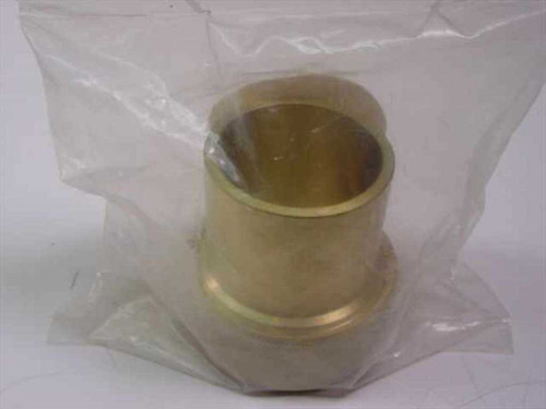 MDC Connection, Brass 411014