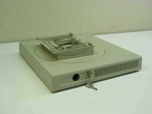 IBM 3192F Logic Base for Terminal 81X5949