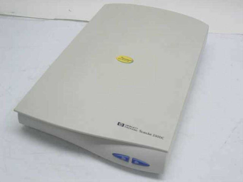 Hp Scanjet 3300c Driver For Windows 8