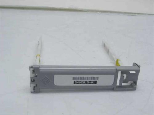 Sun Microsystems 5402815-01 HDD Server Caddy 540-2815-01 330-1951-01