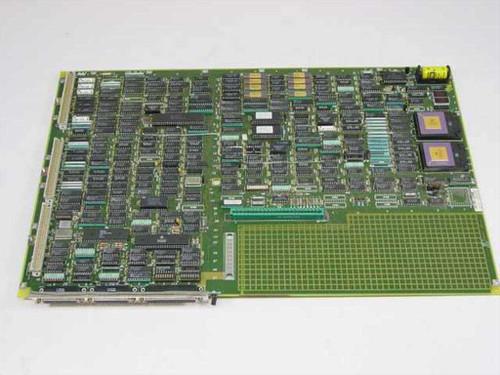 MAI CMB 32 BIT System Board 903631-0050