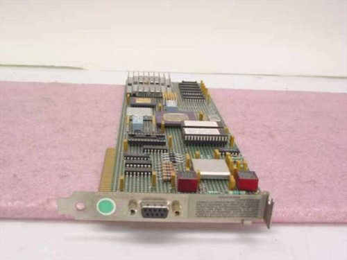 IBM Token Ring Card 67X0851