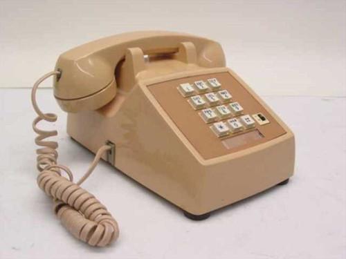 AT&T Single Line Telephone (2500MMGB-87215)