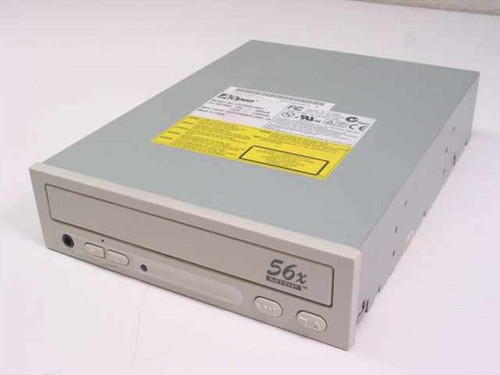 AOpen CD-ROM Drive Internal 56x (CD-956E/AKH)