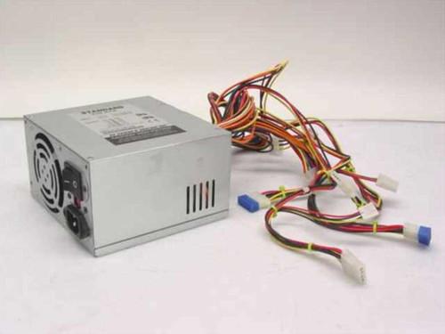 Standard 235W Power Supply 235ATX