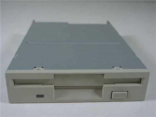 Teac 3.5 Floppy Drive Internal FD-235HF (193077A2-91)