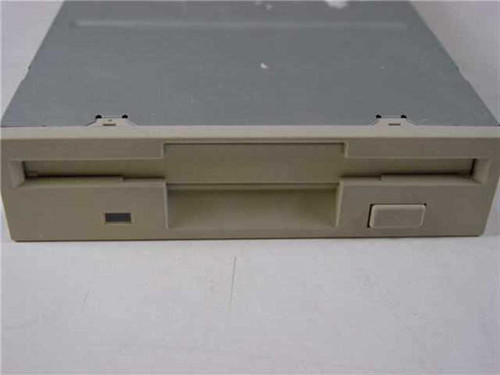 Teac 3.5 Floppy Drive Internal - FD-235HF (19307772-91)