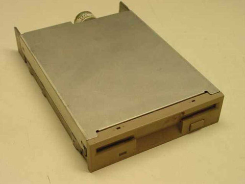 "Teac 19307328-15 3.5"" Floppy Drive Internal - FD-235HF *No Power Connector*"