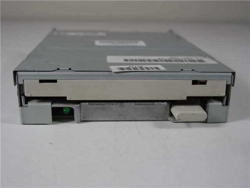 Teac 3.5 Floppy Drive Internal - FD-235HG - 160788-201 (19307773-25)