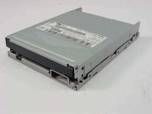 Dell 3.5 Floppy Drive Internal - FD1231T (08F371)