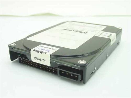 """Maxtor 120MB 3.5"""" IDE Hard Drive (7120AT)"""