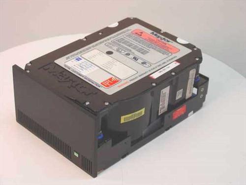 """Maxtor 1.2GB 5.25"""" Full Height SCSI Hard Drive (PO-12S)"""