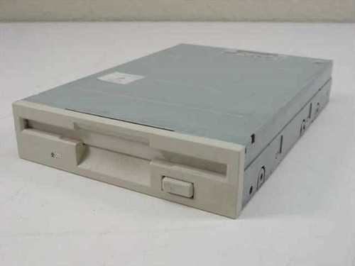Samsung 3.5 Floppy Drive Internal (SFD-321B/EF)