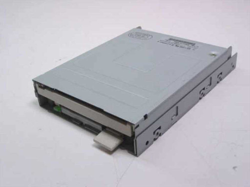 TriGem 3.5 Floppy Drive Internal (SFD-321B/KTGNT)