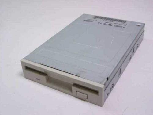 Samsung 3.5 Floppy Drive Internal (SFD-321B/E)