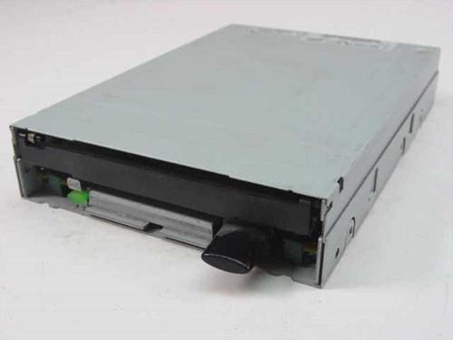 Samsung 3.5 Floppy Drive Internal SFD-321B/PCN4