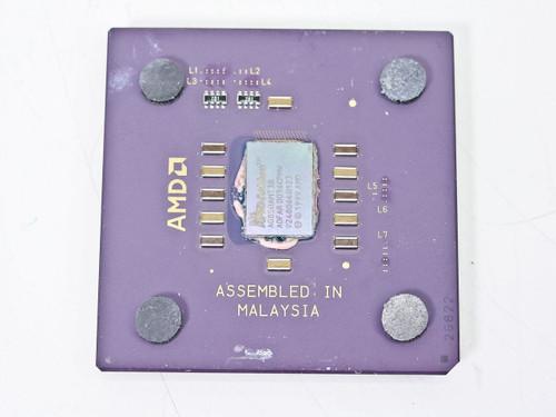 AMD Athlon 850Mhz/100/256/1.75V (A0850AMT3B)