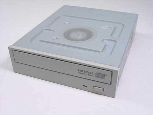 Ben Q CD-RW IDE Internal 52x32x52 5232x
