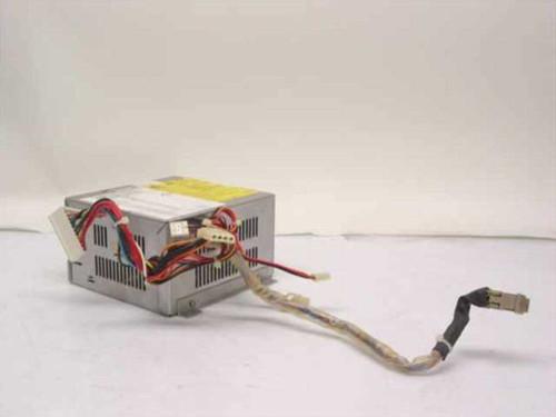 Astec 85 W Power Supply AA16320