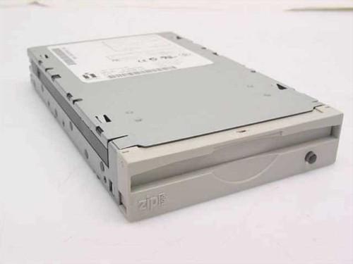 Iomega Zip Drive Internal Z100ATAPI 02965A03