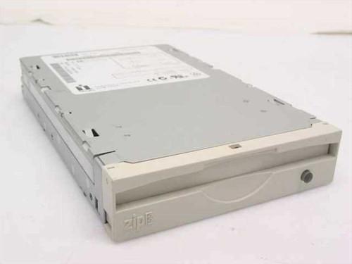 Dell Zip Drive Internal Z100ATAPI - 04137D00 (0003484D)