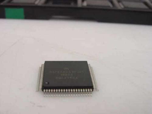 Freescale Motorola ColdFire 24 Bit Audio DSP DSPE56009FJ81