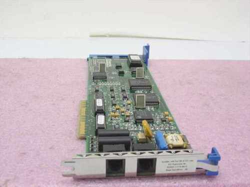 Practical Peripherals Microchannel Internal 2400 Baud Intellegent (PM2400 PS/2)