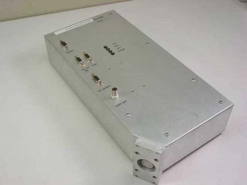 Video Switch Camera Duplex Multiplexer (Stackable) VSM-220