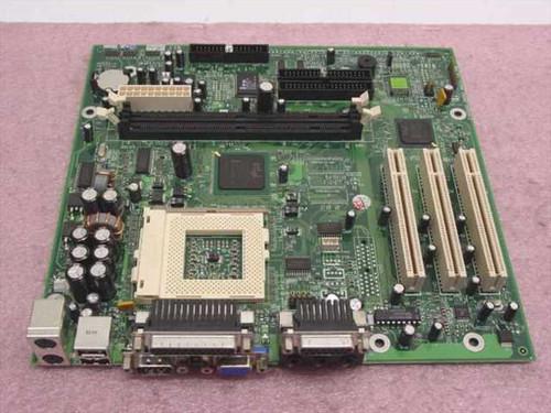HP Cognac Socket PGA370 System Board Bios. v.1.12 (304584)
