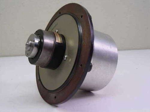 4-0 Computer Products Ball bearing hub - Spindle 72850200