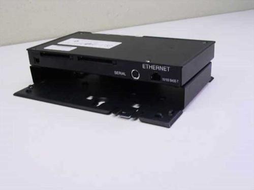 Avaya Wireless Access Point AP-3 P120143 700205248