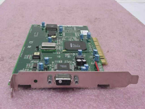 Adaptec PCI Host Adapter (AHA-F940)