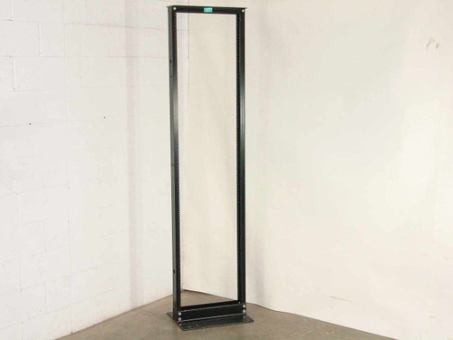 """Chatsworth Products 19"""" Open Frame Rackmount"""