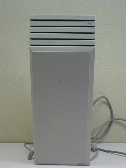 Northern Telecom MX12X0 NT5B32 Norstar Key Telephone System NT5B40G 402499026