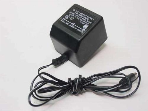 Ault Class 2 Power Supply P48120850A000G